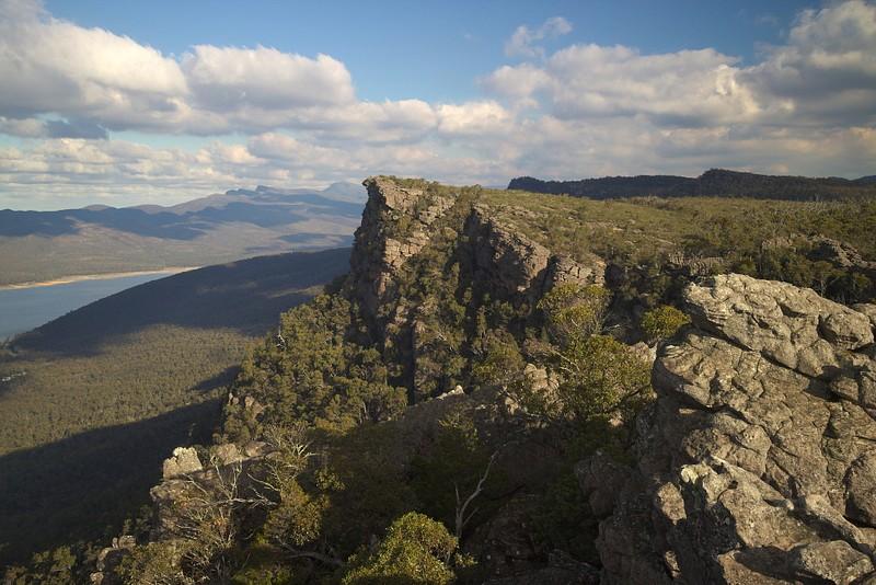 Grampians National Park  #victoria #australia